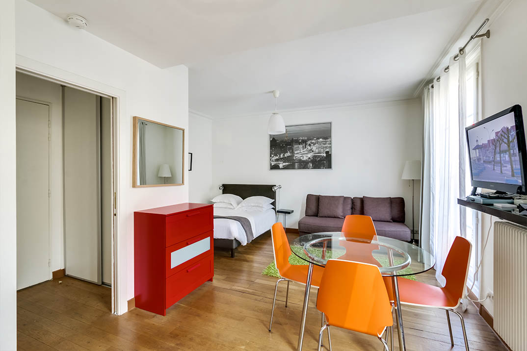 Paris Appartements Services -gr-studio-2