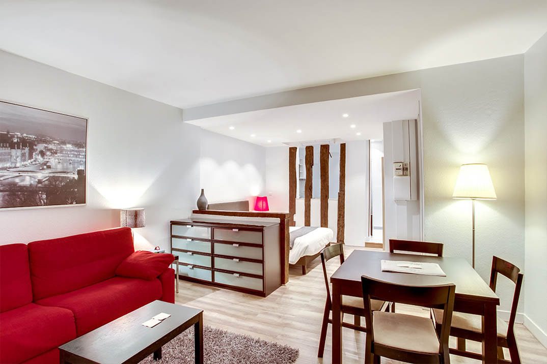 Paris Appartements Services -gr-studio-3