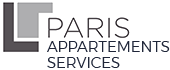 Paris Appartement Services - logo-paris-appartements-1-true